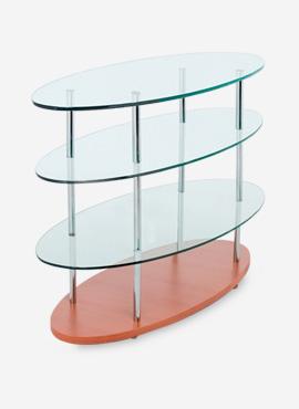 prefabrik yapi malzemeleri 2 el cam vitrin fiyatlari